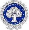 LU_logo
