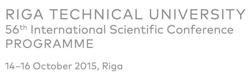 RTU_56_ZK_logo