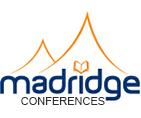 madridge_logo